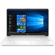 HP 15s-fq1006nc Snow White - Notebook