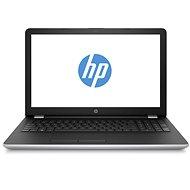 HP 15-db0034nc Natural silver - Notebook