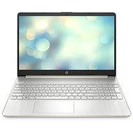 HP 15s-eq1901nc Pale Gold