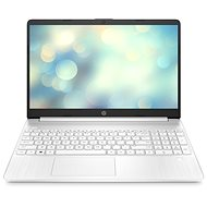 HP 15s-eq1900nc Snow White