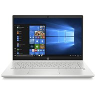 HP Pavilion 14-ce3004nc Mineral Silver - Notebook