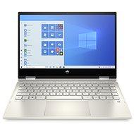 HP Pavilion x360 14-dw0900nc Warm Gold - Tablet PC
