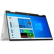 HP Pavilion x360 15-er0002nc Natural Silver - Tablet PC