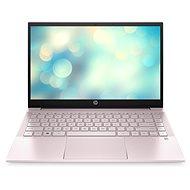 HP Pavilion 14-dv0900nc Serene Pink - Notebook