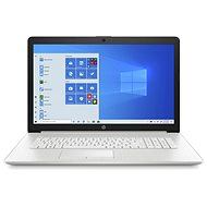 HP 17-by3004nc - Notebook