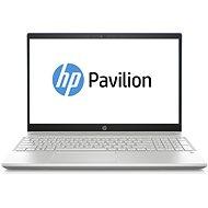 HP Pavilion 15-cs0016nc Sapphire Blue - Notebook
