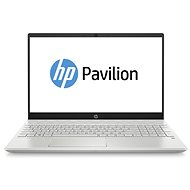 HP Pavilion 15-cs2012nc Ceramic White - Notebook
