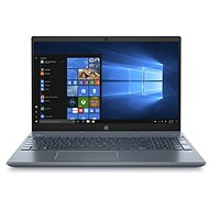 HP Pavilion 15-cw1006nc Fog Blue - Notebook