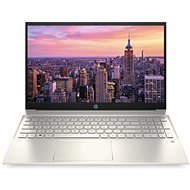 HP Pavilion 15-eg0000nc Warm Gold - Notebook