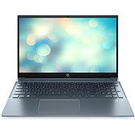 HP Pavilion 15-eg0900nc Fog Blue - Notebook
