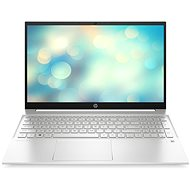 HP Pavilion 15-eg0901nc Ceramic White - Notebook