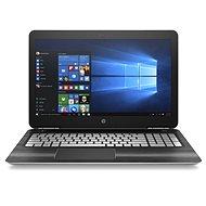 HP Pavilion Gaming 15-bc007nc - Notebook