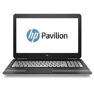 HP Pavilion Gaming 15-bc203nc