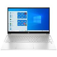 HP Pavilion 15-eh1002nc Ceramic White - Laptop