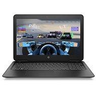 HP Pavilion Power 15-bc305nc Shadow Black