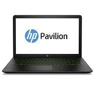 HP Power Pavilion 15-cb003nc - Notebook