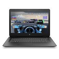 HP Pavilion Power 17-ab304nc Shadow Black - Notebook