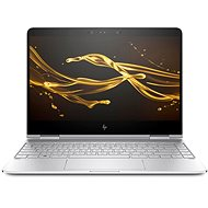 HP Spectre 13 x360-w000nc Touch Natural Silver - Tablet PC