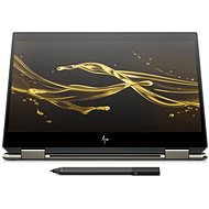 HP Spectre x360 13-ap0020nc Poseidon Blue - Tablet PC