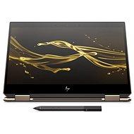 HP Spectre x360 13-ap0016nc Dark Ash Cooper