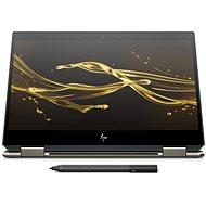 HP Spectre x360 13-ap0017nc Poseidon Blue - Tablet PC
