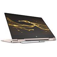 HP Spectre 13 x360-ae004nc Pale Rose Gold