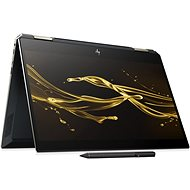 HP Spectre x360 13-ap012nc Poseidon Blue 2018 - Tablet PC