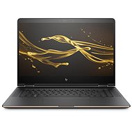 HP Spectre 15 x360-bl102nc Touch Ash Copper - Tablet PC