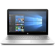 HP ENVY 15-as103nc Natural Silver - Notebook