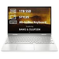 HP ENVY x360 15-ed0900nc - Tablet PC