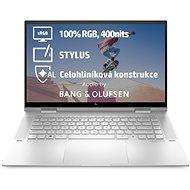 HP ENVY x360 15-ed1002nc Natural silver - Tablet PC