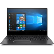 HP ENVY x360 15-ds0100nc - Tablet PC