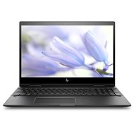 HP ENVY 15-cn0005nc x360 Dark Ash Silver - Tablet PC