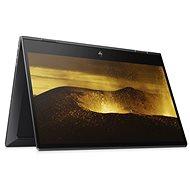 HP ENVY x360 15-ds0004nc Nightfall Black - Tablet PC