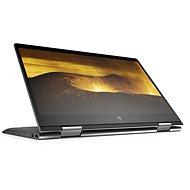 HP ENVY 15-bq100nc ×360 Dark Ash Silver - Tablet PC