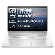 HP ENVY 17-cg0001nc - Notebook