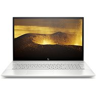 HP ENVY 17-ce0105nc - Notebook