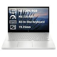HP ENVY 17-cg0007nc - Notebook