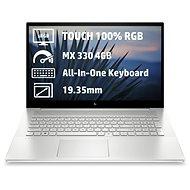 HP ENVY 17-cg0005nc - Laptop