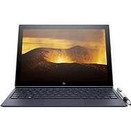 HP ENVY x2 12-g001nc Natural Silver - Tablet PC