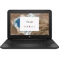 HP Chromebook 11 G5 - Notebook