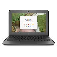 HP Chromebook 11 G6 - Notebook