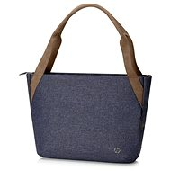 "HP Renew Tote Navy 14"" - Taška na notebook"