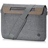 """HP Renew Briefcase Grey 14"""""""