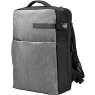 """HP Signature II Backpack 15,6"""" - Batoh na notebook"""