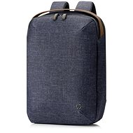HP Renew Backpack Navy 15,6""