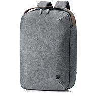 "Batoh na notebook HP Renew Backpack Grey 15,6"""