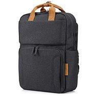 "HP ENVY Urban Backpack 15,6"" - Batoh na notebook"