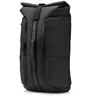 "HP Pavilion Wayfarer Backpack Black 15,6"" - Batoh na notebook"