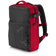 "OMEN by HP Gaming Backpack 17,3"" - Batoh na notebook"
